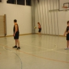 Chorb+Volleybaunacht 2010